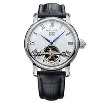 Sea-Gull 819.382 - special price %% -