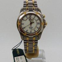 Seiko Kinetic SWP178 1990 new