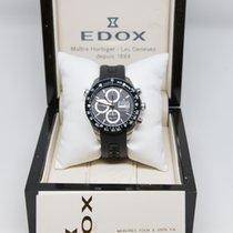 Edox Class1 Chronograph