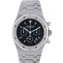 Audemars Piguet Royal Oak 25860st.oo.1110st.03 Steel 39mm