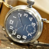 Zenith Pilot Type 20 1920 pre-owned