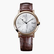 Piaget Altiplano new