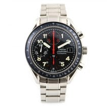 Omega 3513.53.00 Acero Speedmaster (Submodel) 39mm