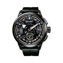 Citizen CC7005-16G Titanium new