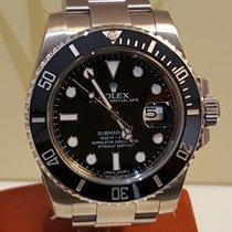 Rolex 116610LN Acciaio Submariner Date