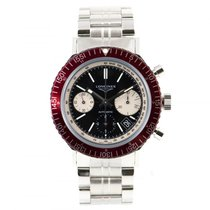 f2678615223 Comprar relógio Longines Heritage