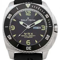 Ralf Tech 47.5mm new Black