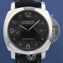 Panerai Luminor Marina 1950 3 Days Automatic Acero