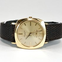 Patek Philippe 33mmmm Automatic pre-owned