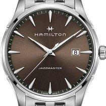Hamilton Jazzmaster H32451101 2020 new