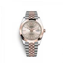 Rolex Datejust 1263010010 nouveau