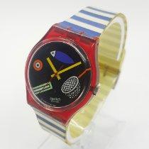 Swatch 1992 gebraucht