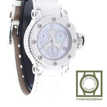 Aquanautic Steel 33mm Quartz new