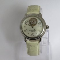 Aerowatch 35mm Automatik 68922 gebraucht