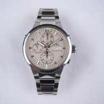 IWC GST IW371508 2010 pre-owned