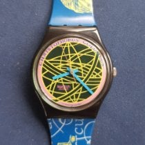 Swatch GB137 novo