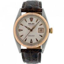 Rolex Datejust 6305 1962 occasion