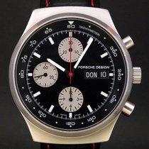 Porsche Design 662541 2003 folosit