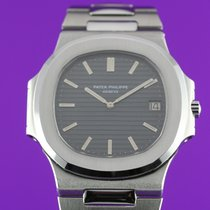 Patek Philippe Steel Automatic 3700 pre-owned United Kingdom, London