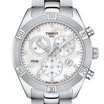 Tissot PR 100 T101.917.11.116.00 nouveau