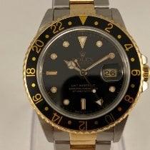 Rolex GMT-Master II 16713 1995 occasion
