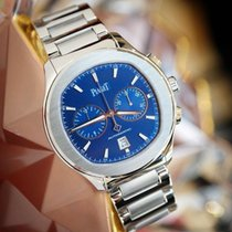 Piaget Polo S G0A41006 2018 new