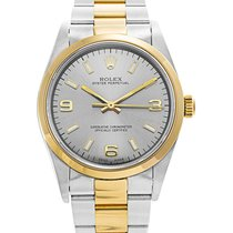 Rolex Watch Oyster Perpetual 14203
