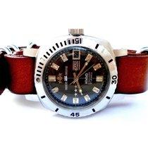 Orient King Diver Automatic 1000Mt CB.349.11340 38.5mm 1970c