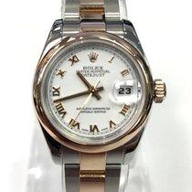 Rolex - Datejust - 179161 - Women - 2000-2010