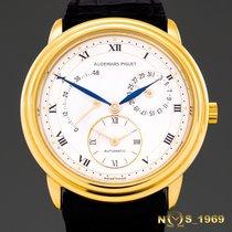 Audemars Piguet 25685 1996 pre-owned