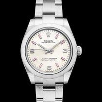 Rolex 177200 new