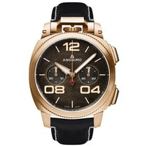 Anonimo Militare AM-1120.04.001.A01 2018 new