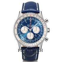 Breitling Navitimer 01 (46 MM) AB0127211C1P1 2019 new