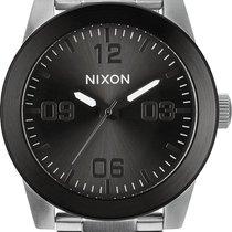 Nixon A346-1762 新的