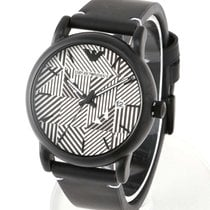 Burberry Emporio Armani Men's Watch AR11136 2018 new
