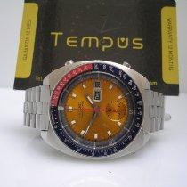 Seiko 6139-6002 1970 pre-owned
