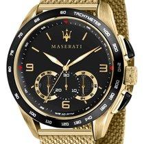 Maserati R8873612010 nov