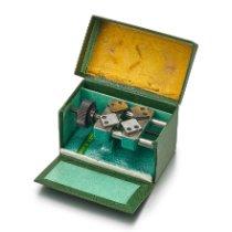 Rolex 1009 1960