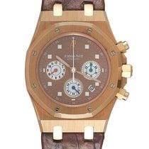 Audemars Piguet Royal Oak Chronograph 26161OR.OO.D088CR.01 usados