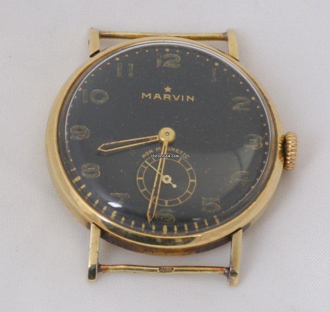 Marvin órák vásárlása  b4516968b5