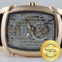 Parmigiani Fleurier KALPA XL Hebdomadaire - PFC101-1001200