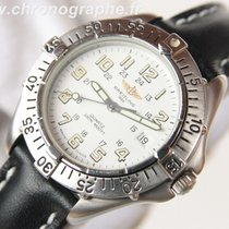 Breitling A57035 Steel 1993 Colt Quartz pre-owned