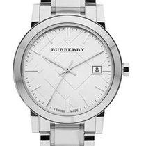 Burberry Quartz BU9000 nové
