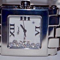 Chopard Happy Sport New Style XL Diamonds