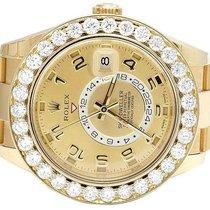 Rolex Sky-Dweller WTCH-31985 nuevo