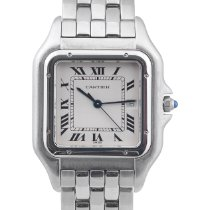 Cartier Panthere  Jumbo Ref 1300