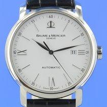 Baume & Mercier Classima XL Automatik