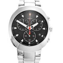 Rado Watch D-Star R15937153