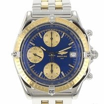 Breitling B13050 1 Breitling Reference Ref Id B13050 1 Watch At