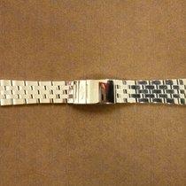 Breitling Pilot Bracelet Steel 388A (Chronomat 44) -30%